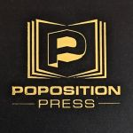 Poposition Press